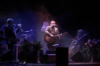 Концерт Бориса Гребенщикова в Туле, Фото: 1