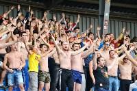 «Арсенал» Тула - «СКА-Энергия» Хабаровск - 1:0, Фото: 26
