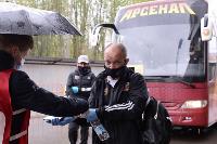 """""""Арсенал"""" - """"Рубин"""" 8.05, Фото: 6"""