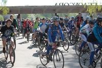 Большой велопробег. 1.05.2014, Фото: 13