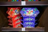 Конфетки Бараночки, Фото: 32
