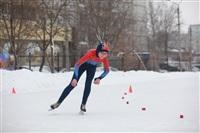 Мемориал Олимпийского чемпиона по конькобежному спорту Евгения Гришина, Фото: 29