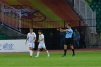 Арсенал-Кубань, Фото: 55