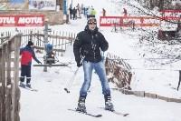 Зимние забавы в Форино и Малахово, Фото: 36