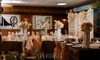 Свадебное застолье: выбираем ресторан, Фото: 8