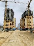 ЖК «Солнечный» в Туле: Для тех, кто ценит качество, комфорт и безопасность, Фото: 2
