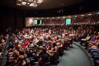 Тбилисский театр показал в Туле историю о Христе, Фото: 4