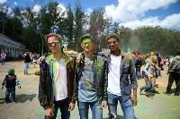 Фестиваль ColorFest в Туле, Фото: 44