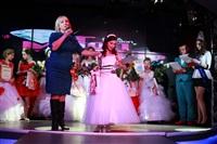 Алина Чилачава представит Тулу на шоу «Топ-модель по-детски», Фото: 209