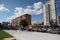 Объезд Советского округа Тулы, Фото: 47
