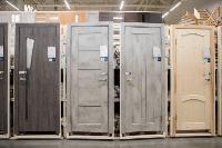 Двери Леруа Мерлен, Фото: 27