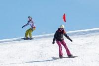 «Кубок Форино» по сноубордингу и горнолыжному спорту., Фото: 22
