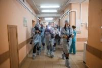 Тульские журналисты, Фото: 114
