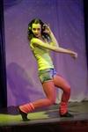 Мисс Выпускница – 2014, Фото: 44