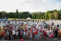 «Школодром-2018». Было круто!, Фото: 105