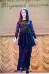 Мисс Студенчество Тульской области 2014, Фото: 94
