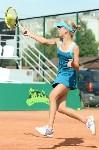Теннисный «Кубок Самовара» в Туле, Фото: 10