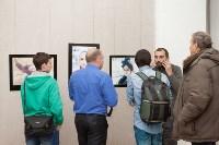Открытие фотовыставки, 5.12.2015, Фото: 57