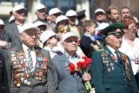 Парад Победы. 9 мая 2015 года, Фото: 169
