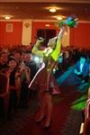 Концерт Юлии Савичевой в Туле, Фото: 23