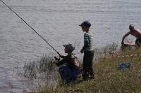 Кубок Тульской области по рыболовному спорту, Фото: 88
