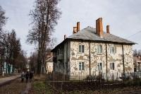 Город Липки: От передового шахтерского города до серого уездного населенного пункта, Фото: 92