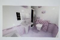 Дизайн-проект ванной комнаты от Леруа Мерен, Фото: 14