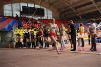 День спринта, 16 апреля, Фото: 3