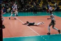 «Тулица» с победы стартовала в Чемпионате России, Фото: 10