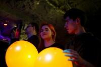 В Туле отгремел фестиваль «Молотняк», Фото: 68