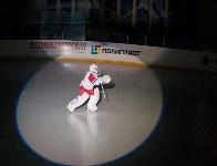 В Новомосковске стартовал молодежный чемпионат России по хоккею, Фото: 26
