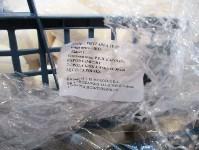 В Туле обнаружили почти 3 тонны санкционных овощей и фруктов, Фото: 6