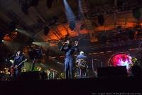 БИ-2 в Туле с симфоническим оркестром, Фото: 32