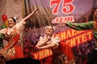 75 лет ТГПУ им. Л.Н. Толстого, Фото: 58