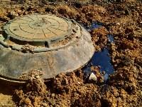 Нефтепродукты в Комарках, 12 августа 2019, Фото: 5