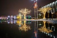 Новогодняя столица России, Фото: 115
