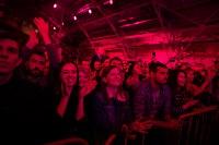 Тула открыла гастрольный тур «Би-2» с новой программой «NewBest», Фото: 106