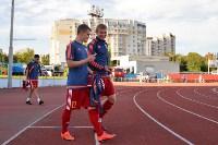"ФК ""Тамбов"" - ""Арсенал"" Тула - 1:0., Фото: 2"