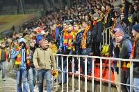 «Арсенал» Тула - «Спартак-2» Москва - 4:1, Фото: 91