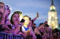 Концерт в День России 2019 г., Фото: 54