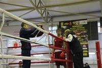Чемпионат «Локомотив», Фото: 17