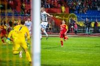 Матч «Арсенал» – «Динамо»: большой фоторепортаж, Фото: 134