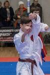 Соревнования по восточному боевому единоборству, Фото: 53