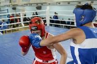 Турнир по боксу памяти Жабарова, Фото: 113
