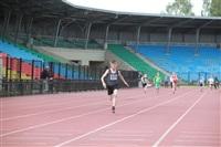 Региональное первенство по легкой атлетике. 13 мая 2014, Фото: 38