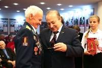 В Туле отметили 60-летие создания «Российского союза ветеранов», Фото: 12