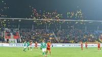 Арсенал - Томь: 1:2. 25 ноября 2015 года, Фото: 34