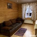 Три места для яркого загородного отдыха в Тульской области, Фото: 17