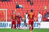 «Арсенал» Тула - «СКА-Энергия» Хабаровск - 1:0, Фото: 130