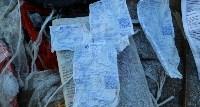 Столичный мусор в Тульской области, Фото: 11
